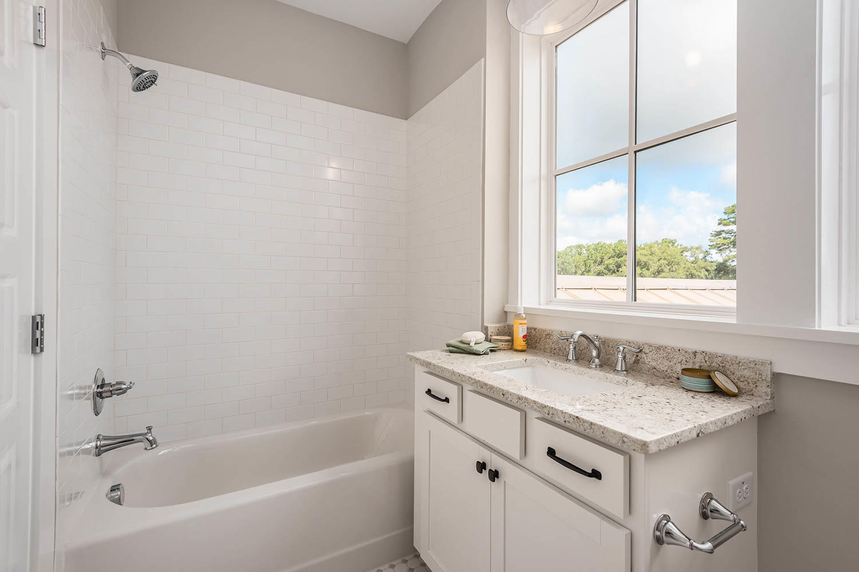 Kiawah River Homes For Sale - 3313 Knot, Johns Island, SC - 29