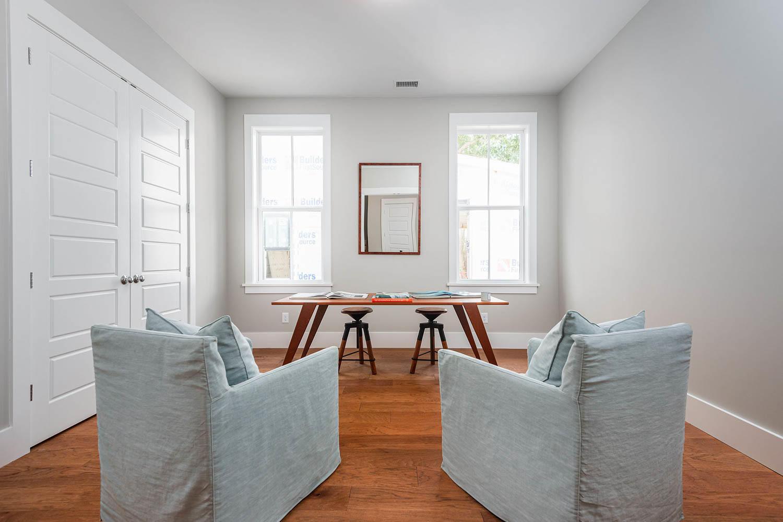 Kiawah River Homes For Sale - 3313 Knot, Johns Island, SC - 27