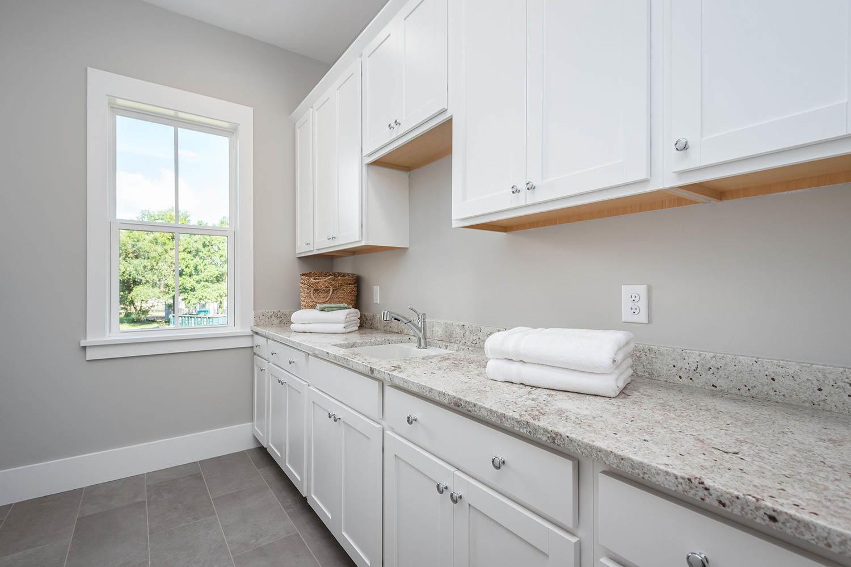 Kiawah River Homes For Sale - 3313 Knot, Johns Island, SC - 32