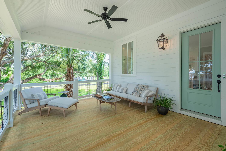 Kiawah River Homes For Sale - 3313 Knot, Johns Island, SC - 11