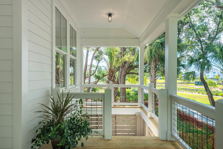 Kiawah River Homes For Sale - 3313 Knot, Johns Island, SC - 10