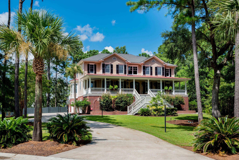 Dunes West Homes For Sale - 2704 Oak Manor, Mount Pleasant, SC - 15