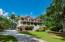 2704 Oak Manor Drive, Mount Pleasant, SC 29466