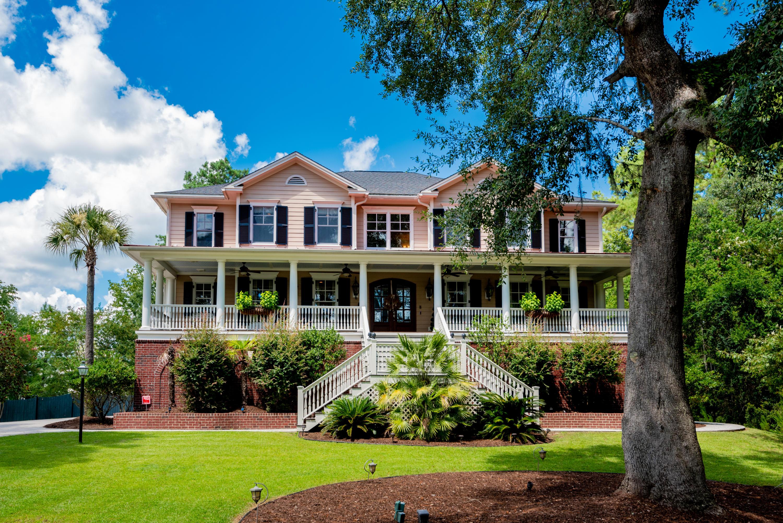 Dunes West Homes For Sale - 2704 Oak Manor, Mount Pleasant, SC - 12