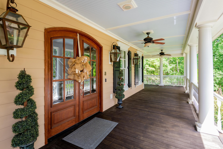 Dunes West Homes For Sale - 2704 Oak Manor, Mount Pleasant, SC - 10