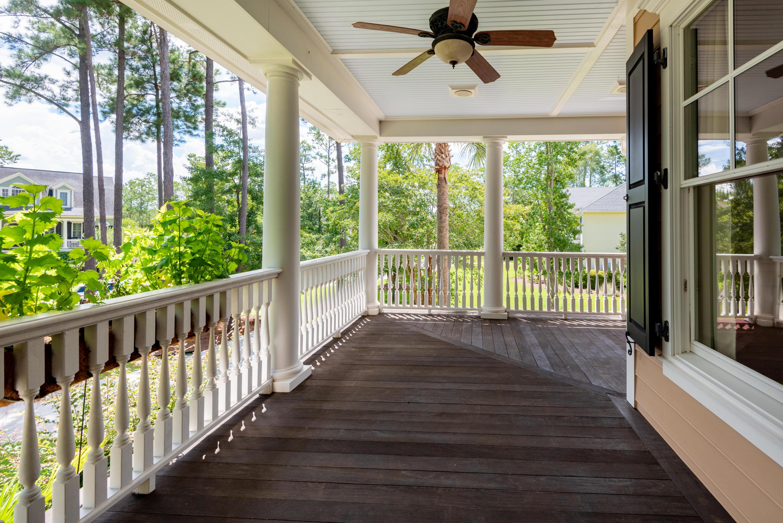 Dunes West Homes For Sale - 2704 Oak Manor, Mount Pleasant, SC - 9