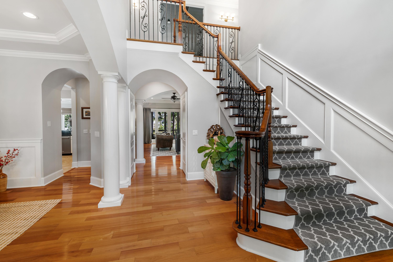 Dunes West Homes For Sale - 2704 Oak Manor, Mount Pleasant, SC - 7