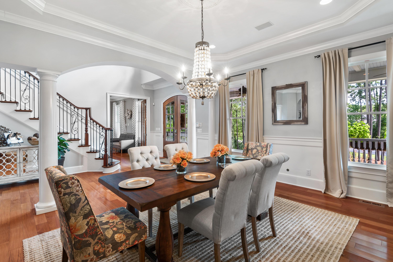 Dunes West Homes For Sale - 2704 Oak Manor, Mount Pleasant, SC - 5