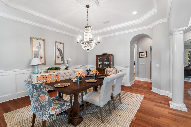 Dunes West Homes For Sale - 2704 Oak Manor, Mount Pleasant, SC - 4