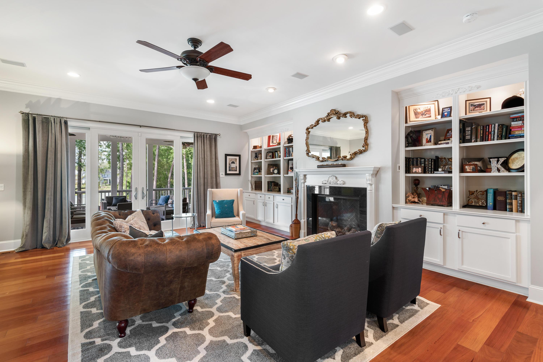 Dunes West Homes For Sale - 2704 Oak Manor, Mount Pleasant, SC - 3