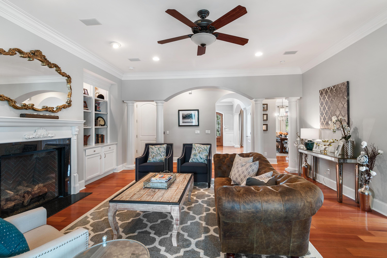 Dunes West Homes For Sale - 2704 Oak Manor, Mount Pleasant, SC - 2