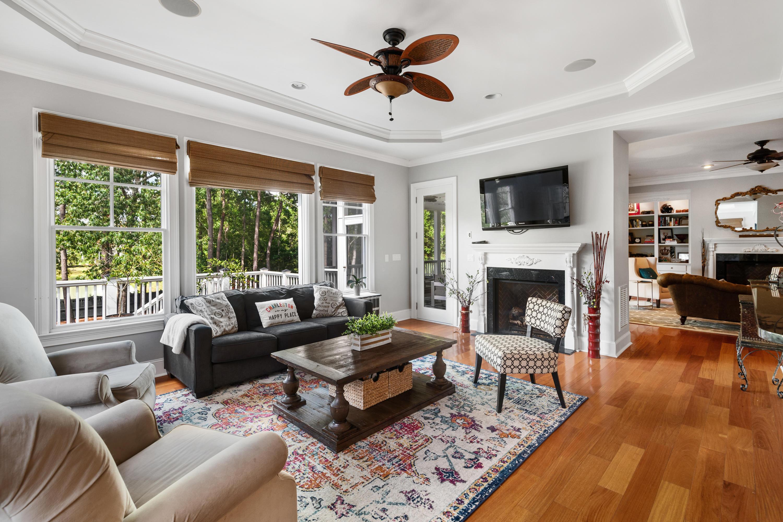 Dunes West Homes For Sale - 2704 Oak Manor, Mount Pleasant, SC - 0