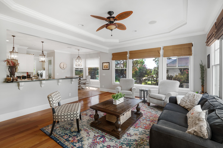 Dunes West Homes For Sale - 2704 Oak Manor, Mount Pleasant, SC - 39