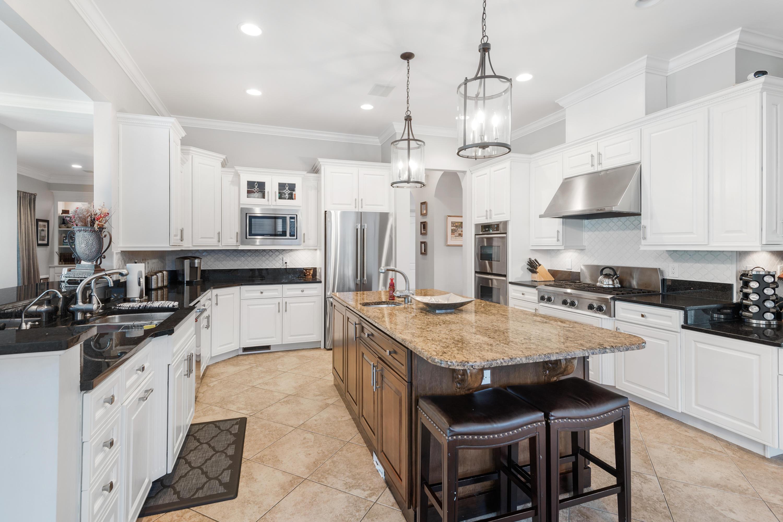 Dunes West Homes For Sale - 2704 Oak Manor, Mount Pleasant, SC - 67