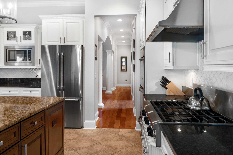 Dunes West Homes For Sale - 2704 Oak Manor, Mount Pleasant, SC - 66