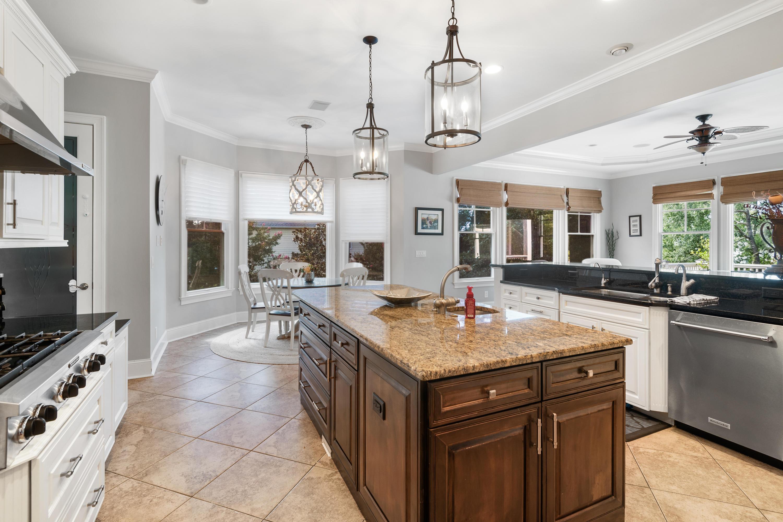 Dunes West Homes For Sale - 2704 Oak Manor, Mount Pleasant, SC - 64