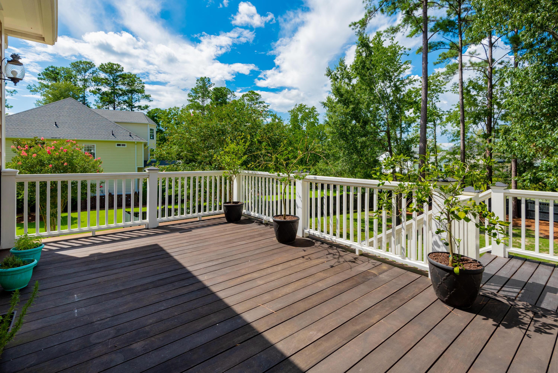 Dunes West Homes For Sale - 2704 Oak Manor, Mount Pleasant, SC - 59