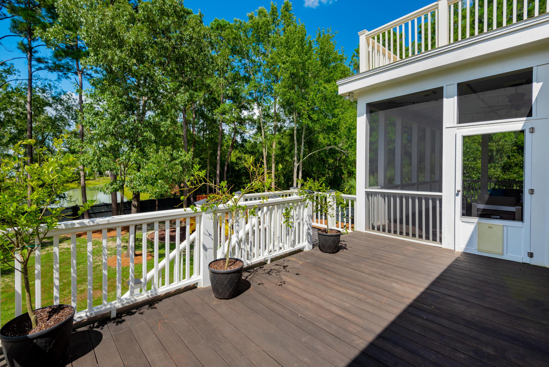Dunes West Homes For Sale - 2704 Oak Manor, Mount Pleasant, SC - 58