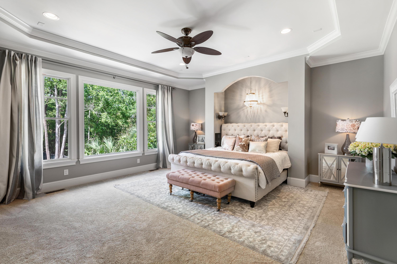 Dunes West Homes For Sale - 2704 Oak Manor, Mount Pleasant, SC - 57