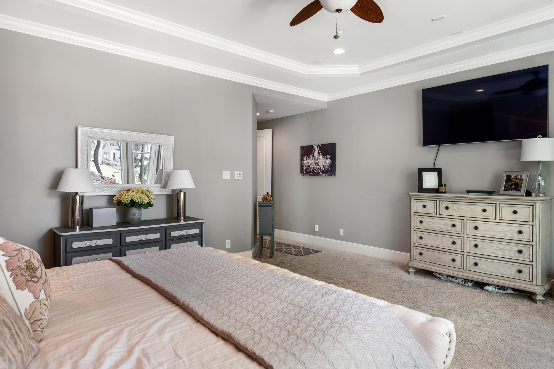 Dunes West Homes For Sale - 2704 Oak Manor, Mount Pleasant, SC - 55
