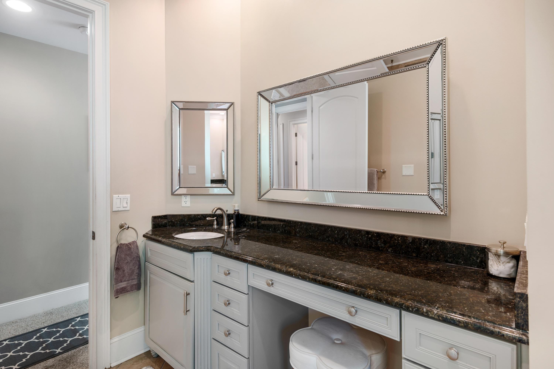 Dunes West Homes For Sale - 2704 Oak Manor, Mount Pleasant, SC - 54