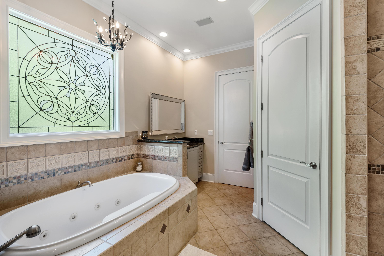 Dunes West Homes For Sale - 2704 Oak Manor, Mount Pleasant, SC - 53