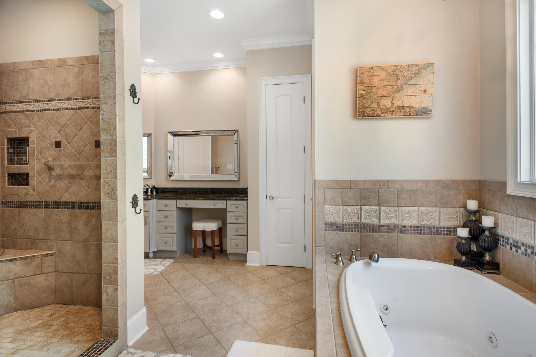 Dunes West Homes For Sale - 2704 Oak Manor, Mount Pleasant, SC - 52