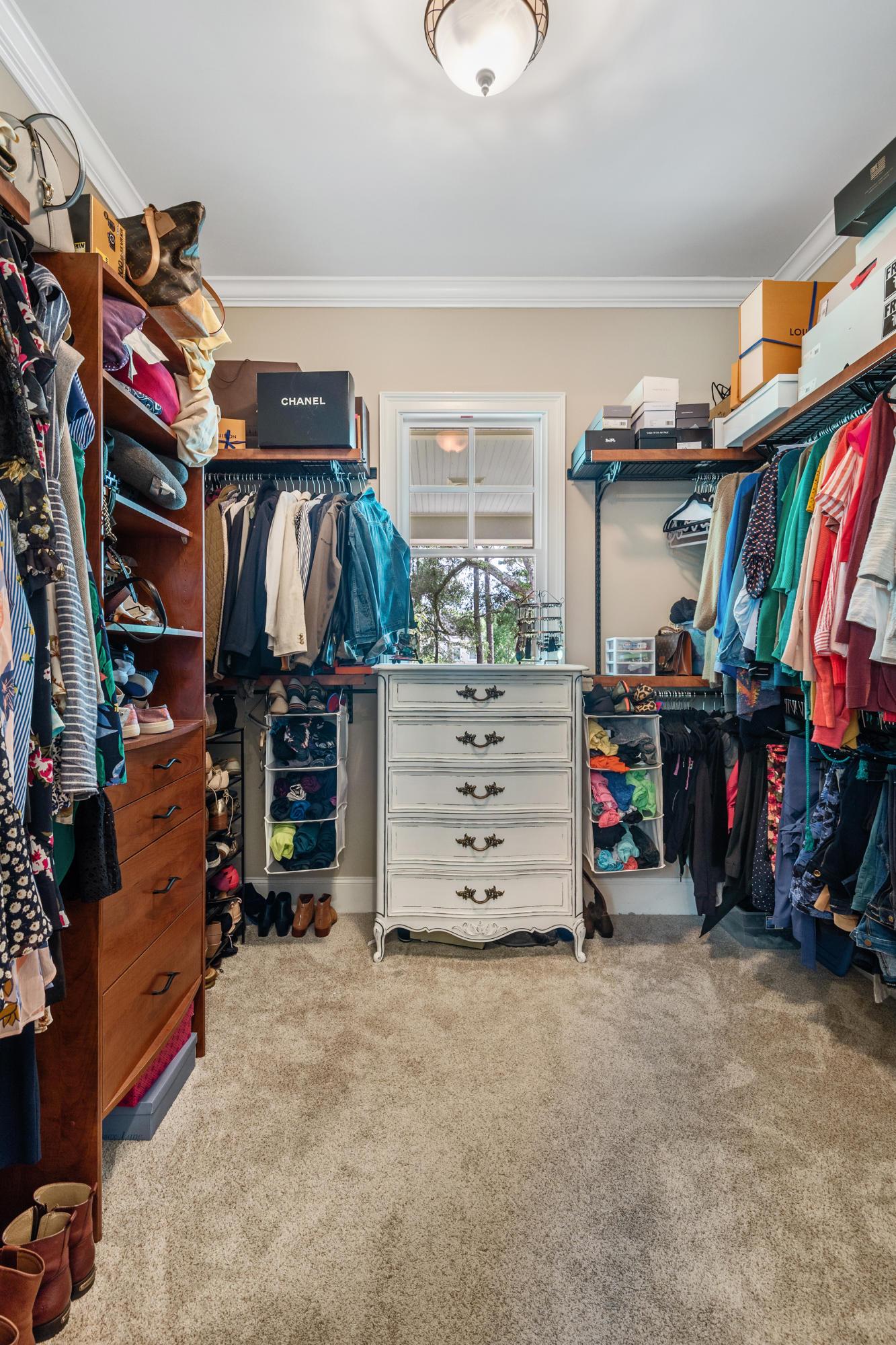 Dunes West Homes For Sale - 2704 Oak Manor, Mount Pleasant, SC - 48