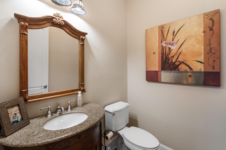 Dunes West Homes For Sale - 2704 Oak Manor, Mount Pleasant, SC - 47
