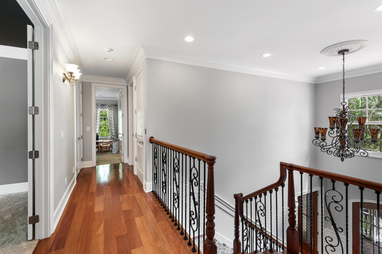Dunes West Homes For Sale - 2704 Oak Manor, Mount Pleasant, SC - 46