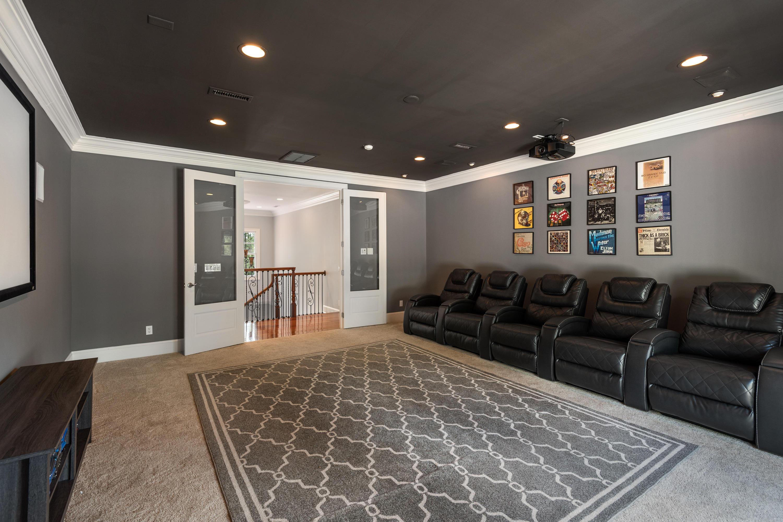 Dunes West Homes For Sale - 2704 Oak Manor, Mount Pleasant, SC - 44