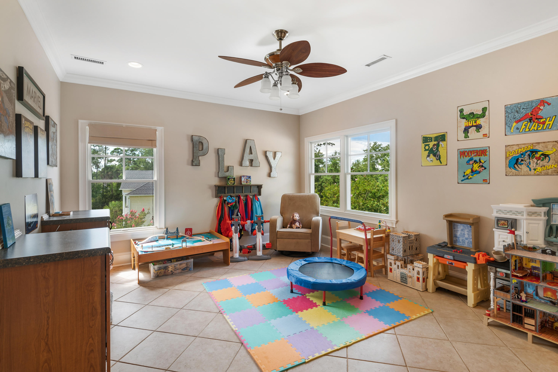 Dunes West Homes For Sale - 2704 Oak Manor, Mount Pleasant, SC - 41