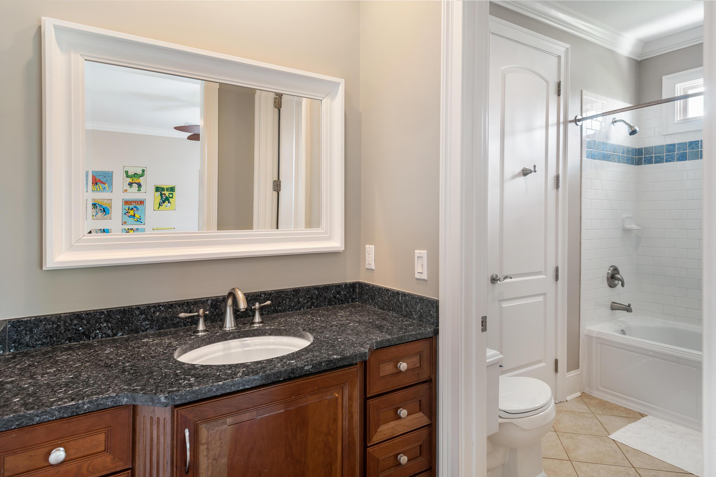 Dunes West Homes For Sale - 2704 Oak Manor, Mount Pleasant, SC - 40