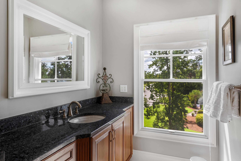 Dunes West Homes For Sale - 2704 Oak Manor, Mount Pleasant, SC - 37