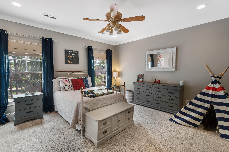 Dunes West Homes For Sale - 2704 Oak Manor, Mount Pleasant, SC - 36