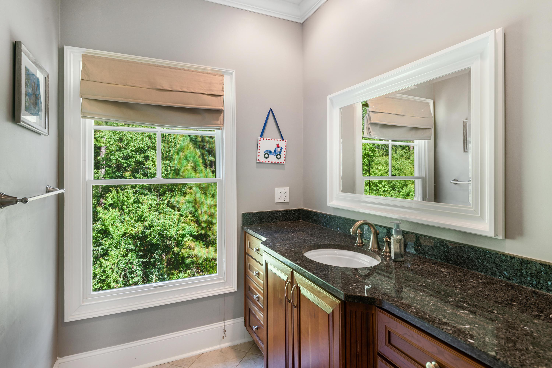 Dunes West Homes For Sale - 2704 Oak Manor, Mount Pleasant, SC - 35