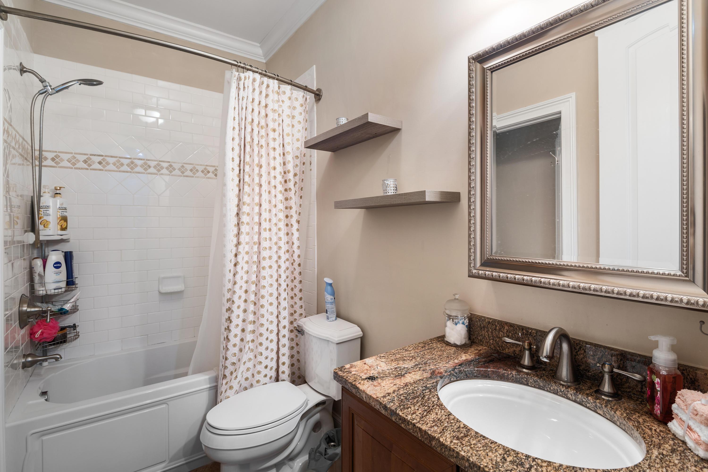 Dunes West Homes For Sale - 2704 Oak Manor, Mount Pleasant, SC - 32