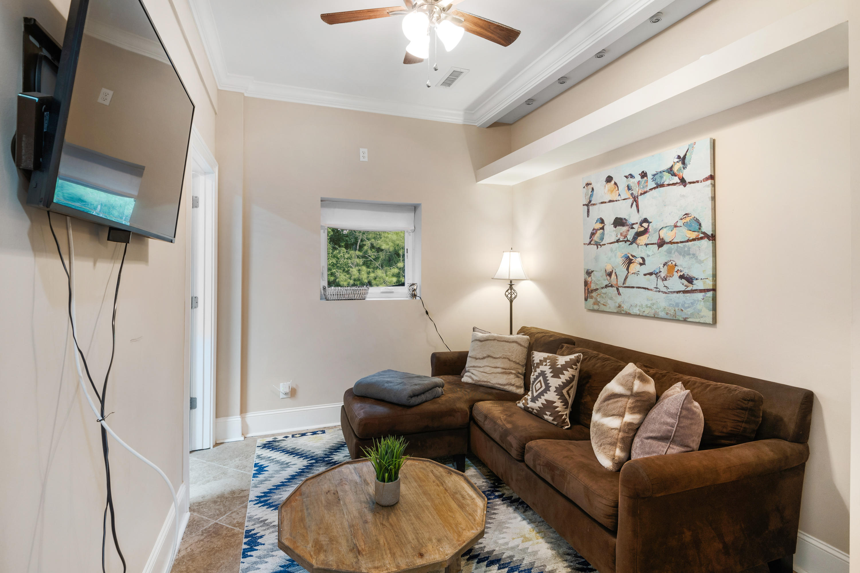 Dunes West Homes For Sale - 2704 Oak Manor, Mount Pleasant, SC - 28