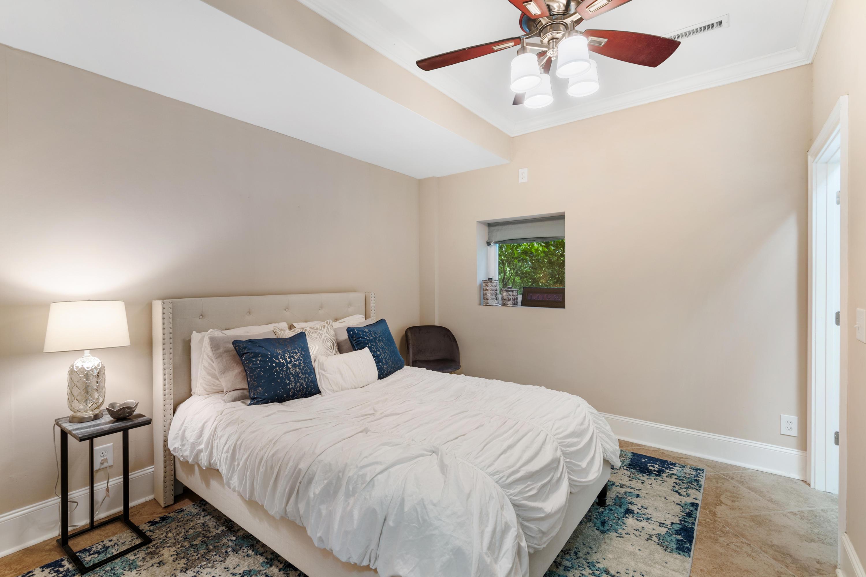 Dunes West Homes For Sale - 2704 Oak Manor, Mount Pleasant, SC - 29