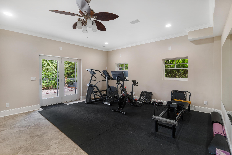 Dunes West Homes For Sale - 2704 Oak Manor, Mount Pleasant, SC - 30