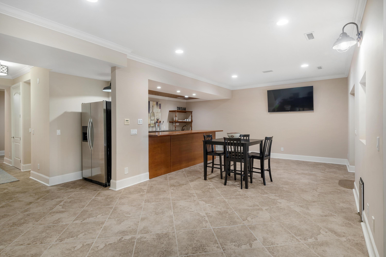 Dunes West Homes For Sale - 2704 Oak Manor, Mount Pleasant, SC - 27