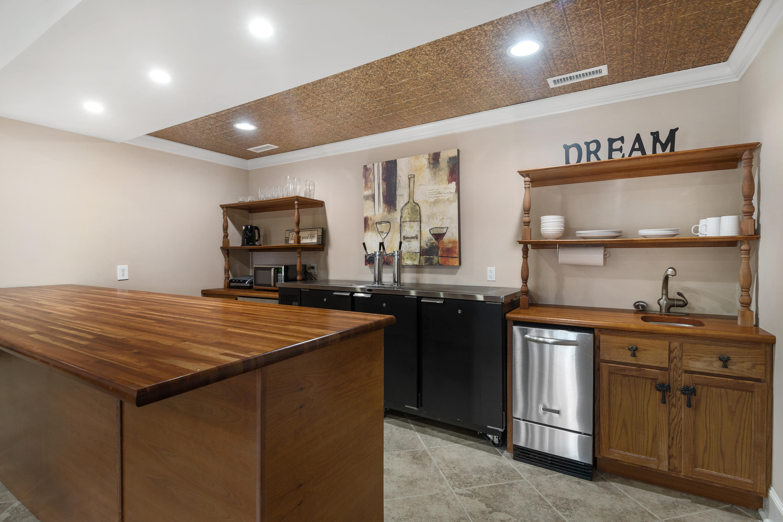 Dunes West Homes For Sale - 2704 Oak Manor, Mount Pleasant, SC - 26