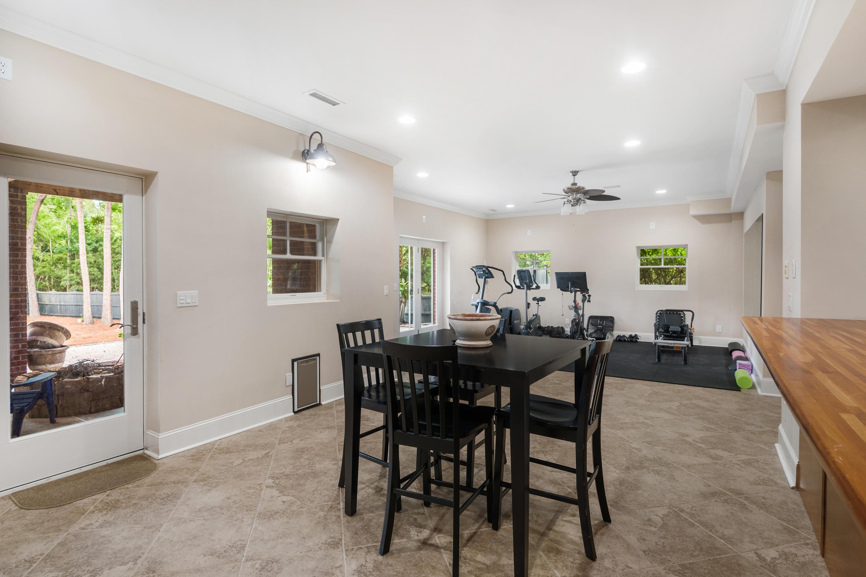 Dunes West Homes For Sale - 2704 Oak Manor, Mount Pleasant, SC - 25