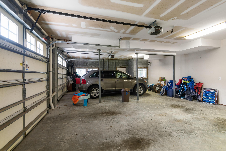 Dunes West Homes For Sale - 2704 Oak Manor, Mount Pleasant, SC - 24