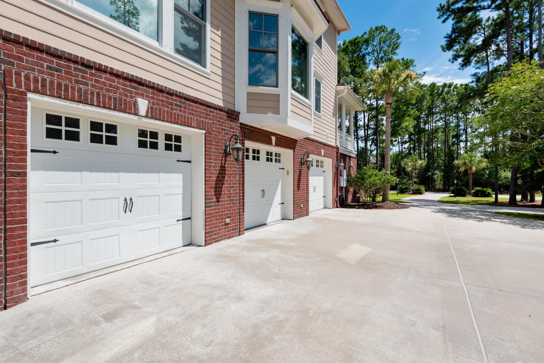 Dunes West Homes For Sale - 2704 Oak Manor, Mount Pleasant, SC - 22