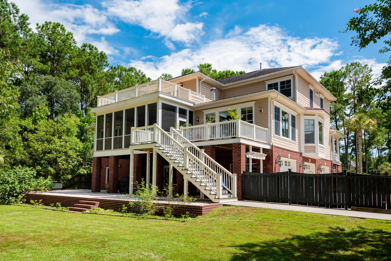 Dunes West Homes For Sale - 2704 Oak Manor, Mount Pleasant, SC - 16