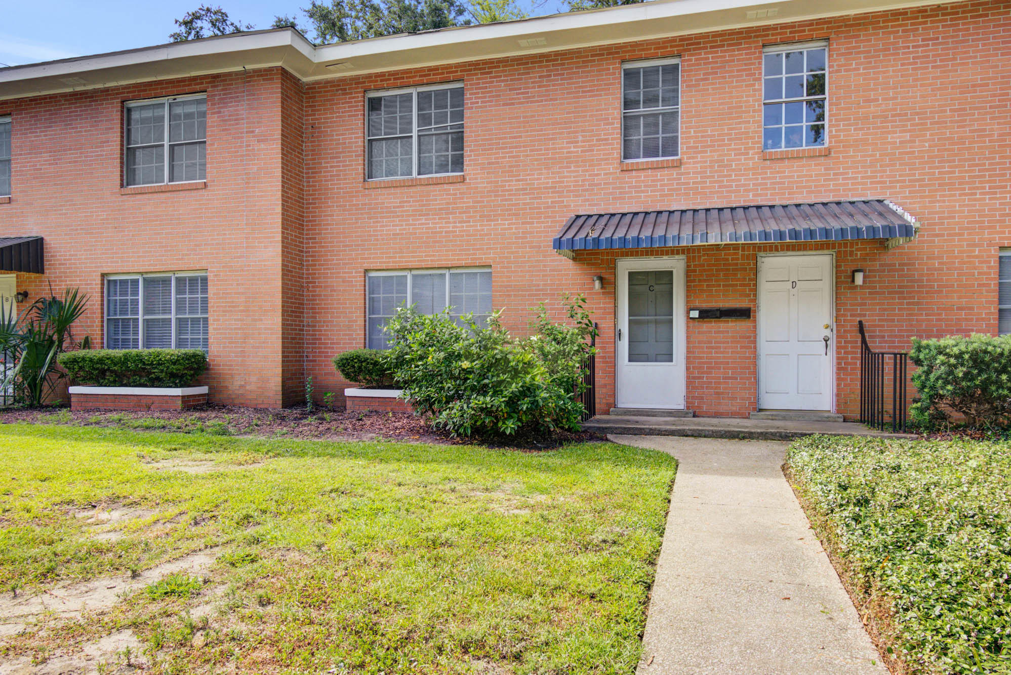 173 Rutledge Avenue UNIT C Charleston, SC 29403