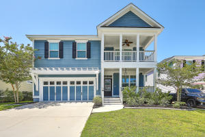 102 Evelyn Joy Drive, Summerville, SC 29483