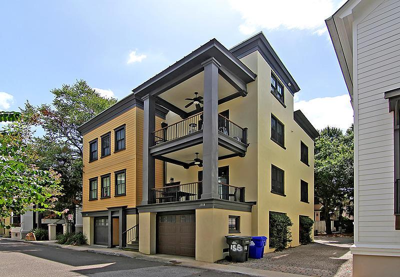 Radcliffeborough Homes For Sale - 15 Corinne St, Charleston, SC - 22