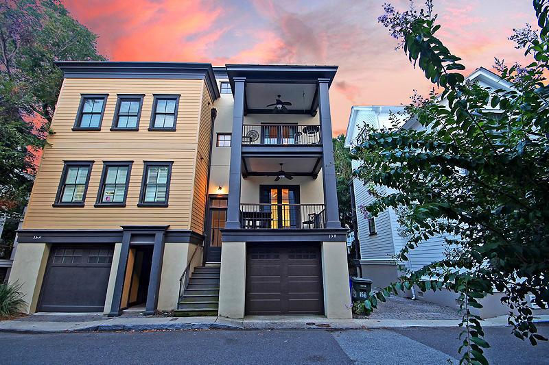 Radcliffeborough Homes For Sale - 15 Corinne St, Charleston, SC - 24